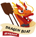 Dragon Boat Evasion